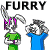 furryplz's avatar