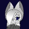 FurryPower101's avatar