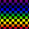 FurryRainbowBeast's avatar
