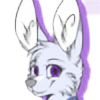 furryRaver21's avatar