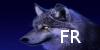 FurryRights's avatar