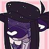 FurryRobotAlien's avatar