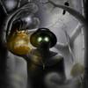 FurrySavagery's avatar
