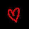 furrysparklez's avatar