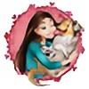 furrytale-ART's avatar