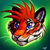 FurryTiger's avatar