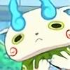 FurryTr4sh's avatar