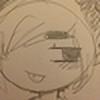 furrytrash's avatar