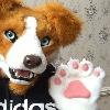 FurryValentines's avatar