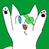 furrywarriorcat's avatar