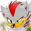 FurryWotf's avatar