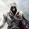 furryyiffylad's avatar