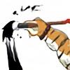 FurryZeroRufus's avatar