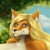 furs12's avatar
