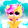 fursacys's avatar