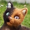 FursettoCreations's avatar