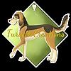 FursettoCreations's avatar