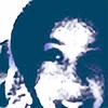 furSheep's avatar
