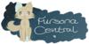 FursonaCentral's avatar