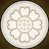 fursonafan210's avatar