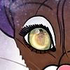 FursonaKittenMittens's avatar