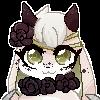 Furspice's avatar