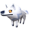 FurSpirit's avatar
