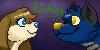 Furstasy's avatar