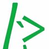 furstripe's avatar