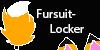 Fursuit-Locker's avatar