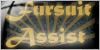 FursuitAssist's avatar