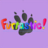 FurtasticStudios's avatar