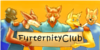 FurternityClub's avatar