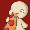 FurtherYeti's avatar