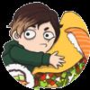 furtivefriday's avatar