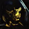 FurtivematicA's avatar