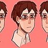 FurtiveSayak18's avatar