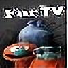 FurTVfanclub's avatar