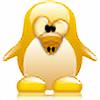 Furtvwatcher's avatar