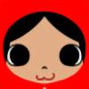 furubafan3's avatar