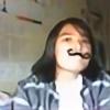 furubafreak01's avatar