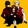 furubalover33's avatar