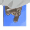 FuruiRyuu's avatar