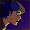 Fururin's avatar