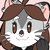 FururiPaws's avatar