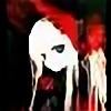 furuutsupafe's avatar