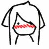 Furvillishus's avatar