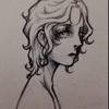 furvusnox's avatar