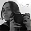 Furyah's avatar