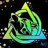 FuryFeral's avatar